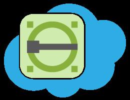 LibreCAD – Computer Aided Design (CAD) Application, 2D design – rollApp