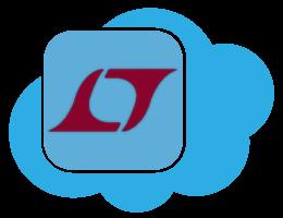 LTspice Online – rollApp