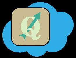 QGIS Online – rollApp