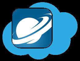 Universe Sandbox Online – rollApp